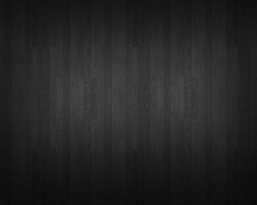 Brushed-metal-texture-prepainted-metal