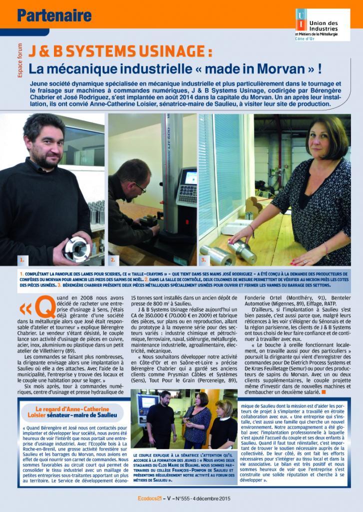 ecodocs-dec-2015-forum-uimm-jb-systems