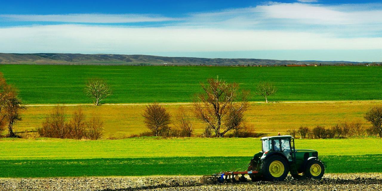 investissement-agricole